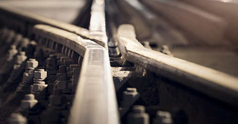 infrastructure-min