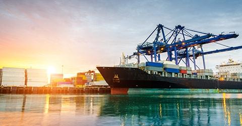 ports-marine-min