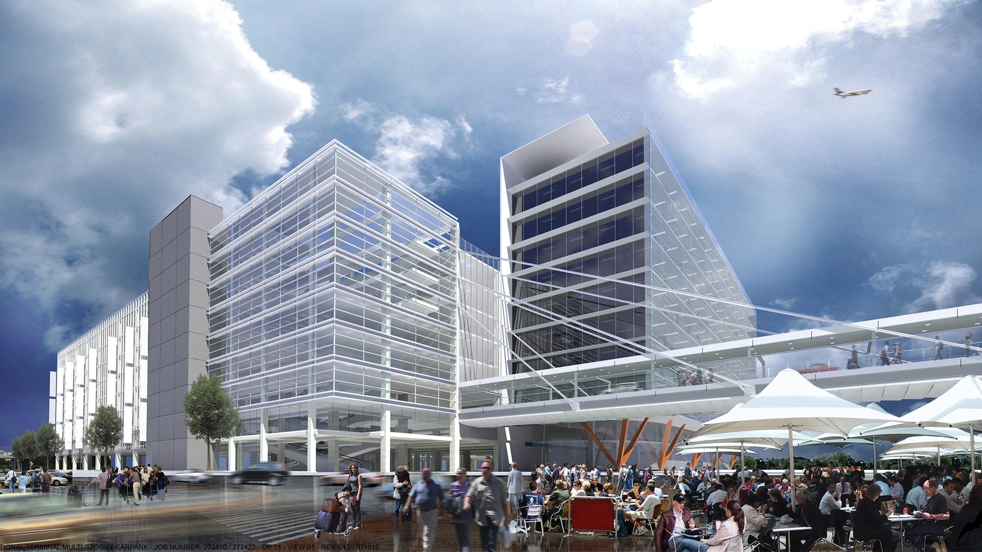 sydney-international-airport-car-park-main-image-min