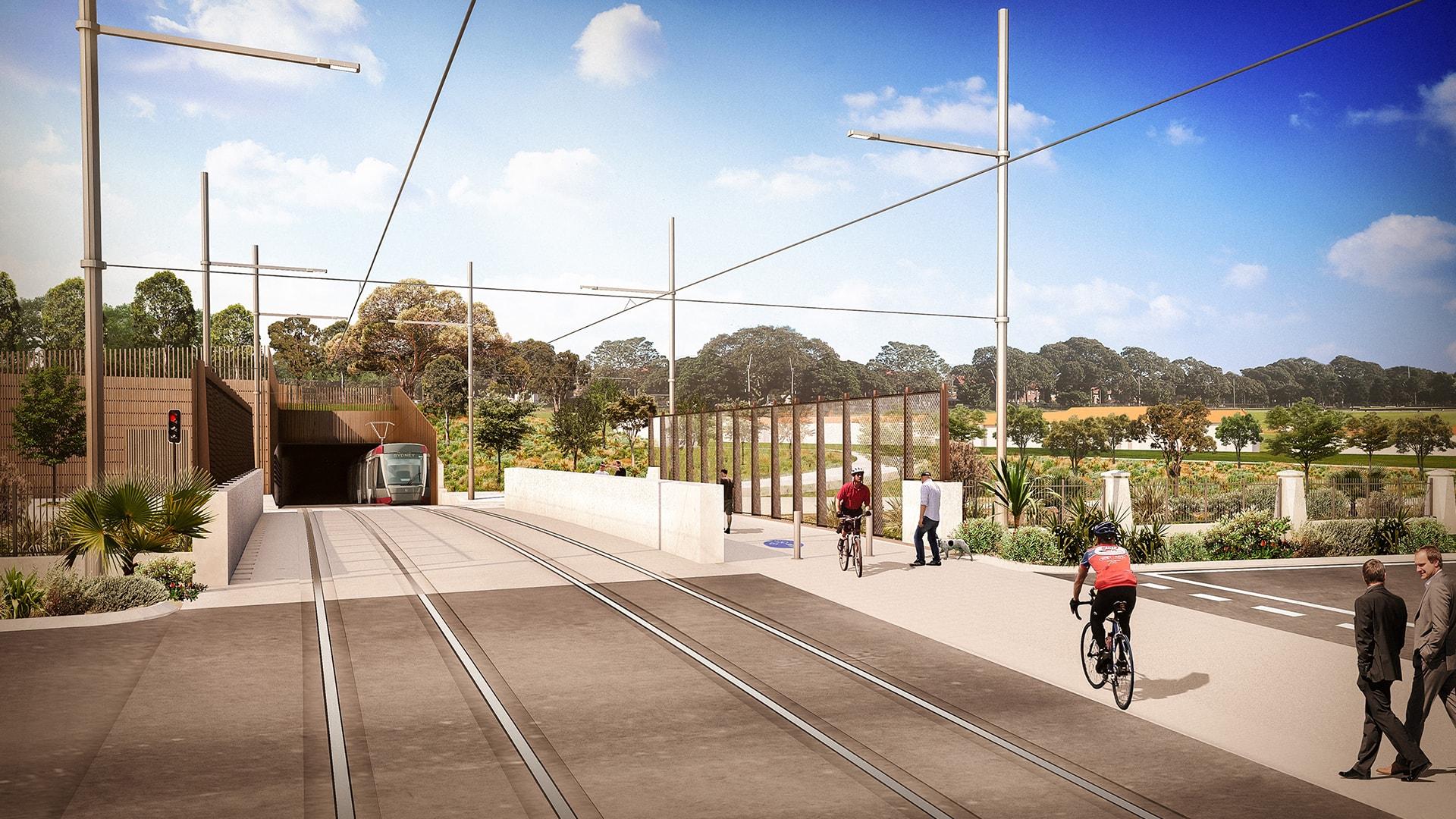 sydney-light-rail-ppp-main-image-min