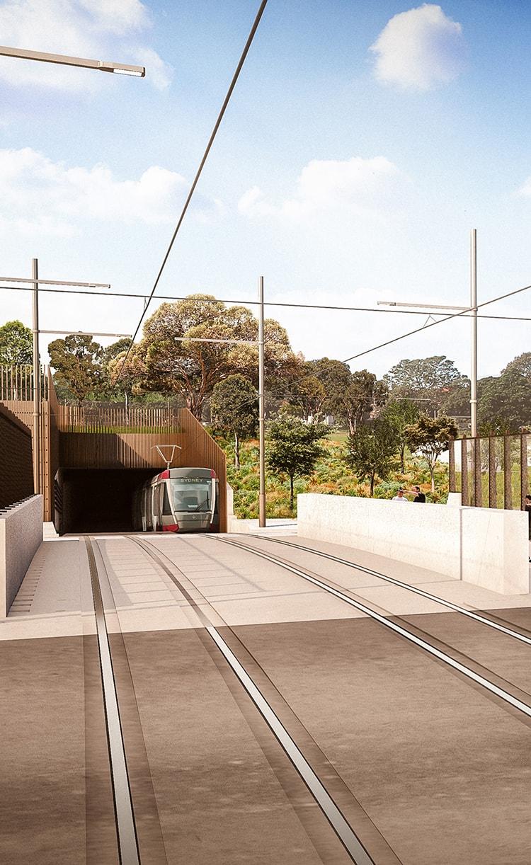 sydney-light-rail-ppp-main-image-phone-min