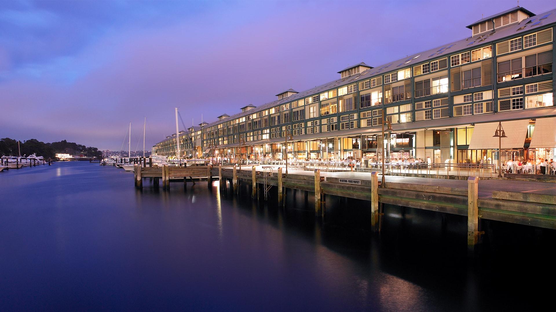 woolloomooloow-wharf-main-image-min