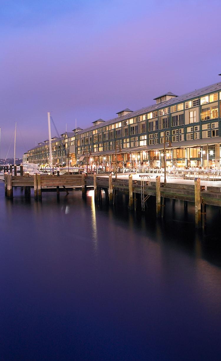 woolloomooloow-wharf-main-image-phone-min