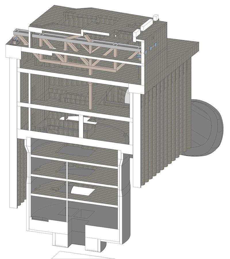 3d-image-of-truss-from-bim-model-min