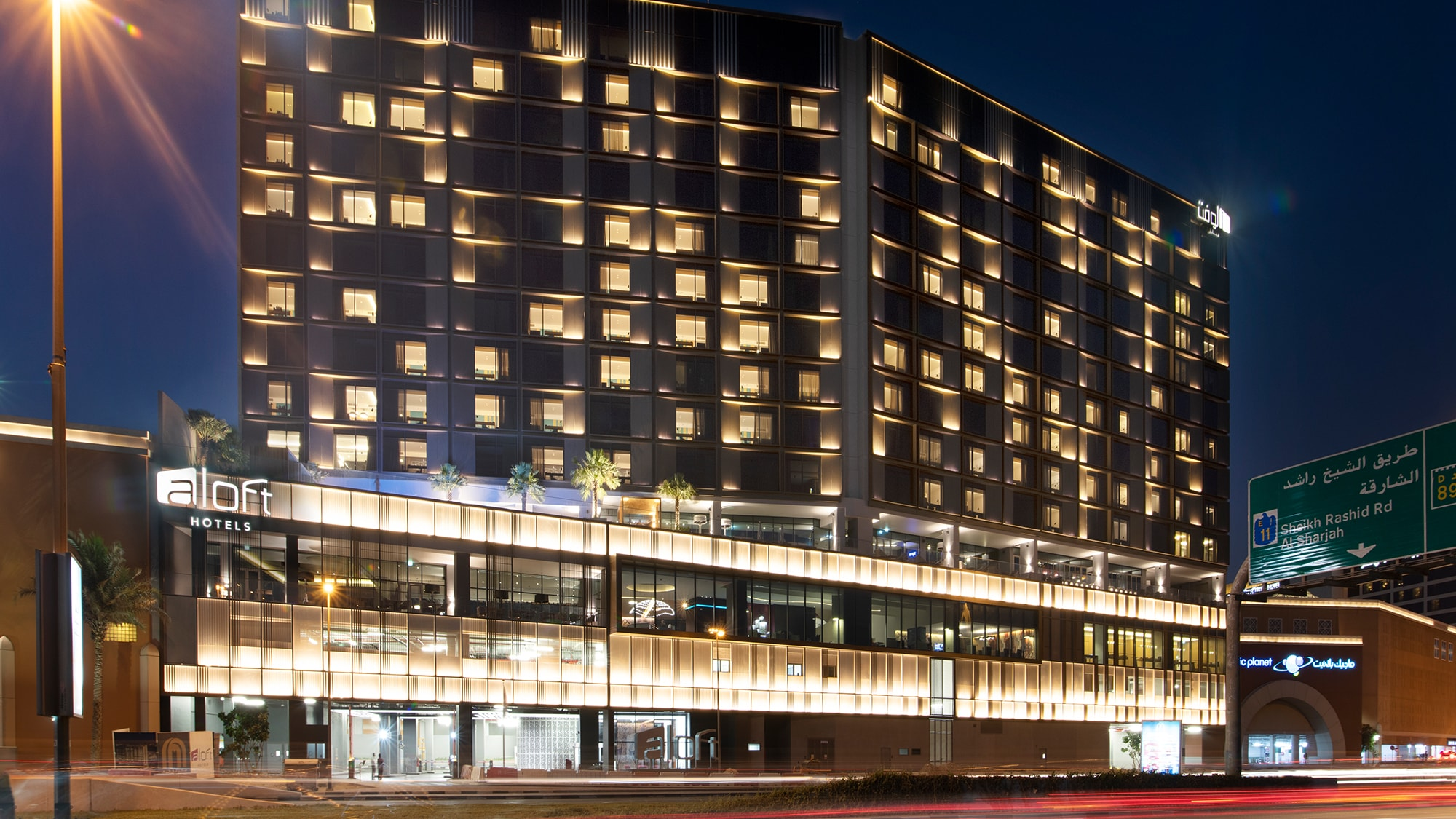 aloft-hotel-image-1-min