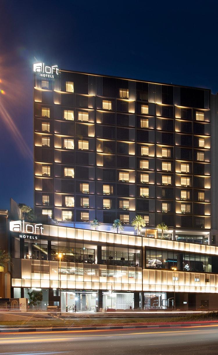 aloft-hotel-image-1-phone-min
