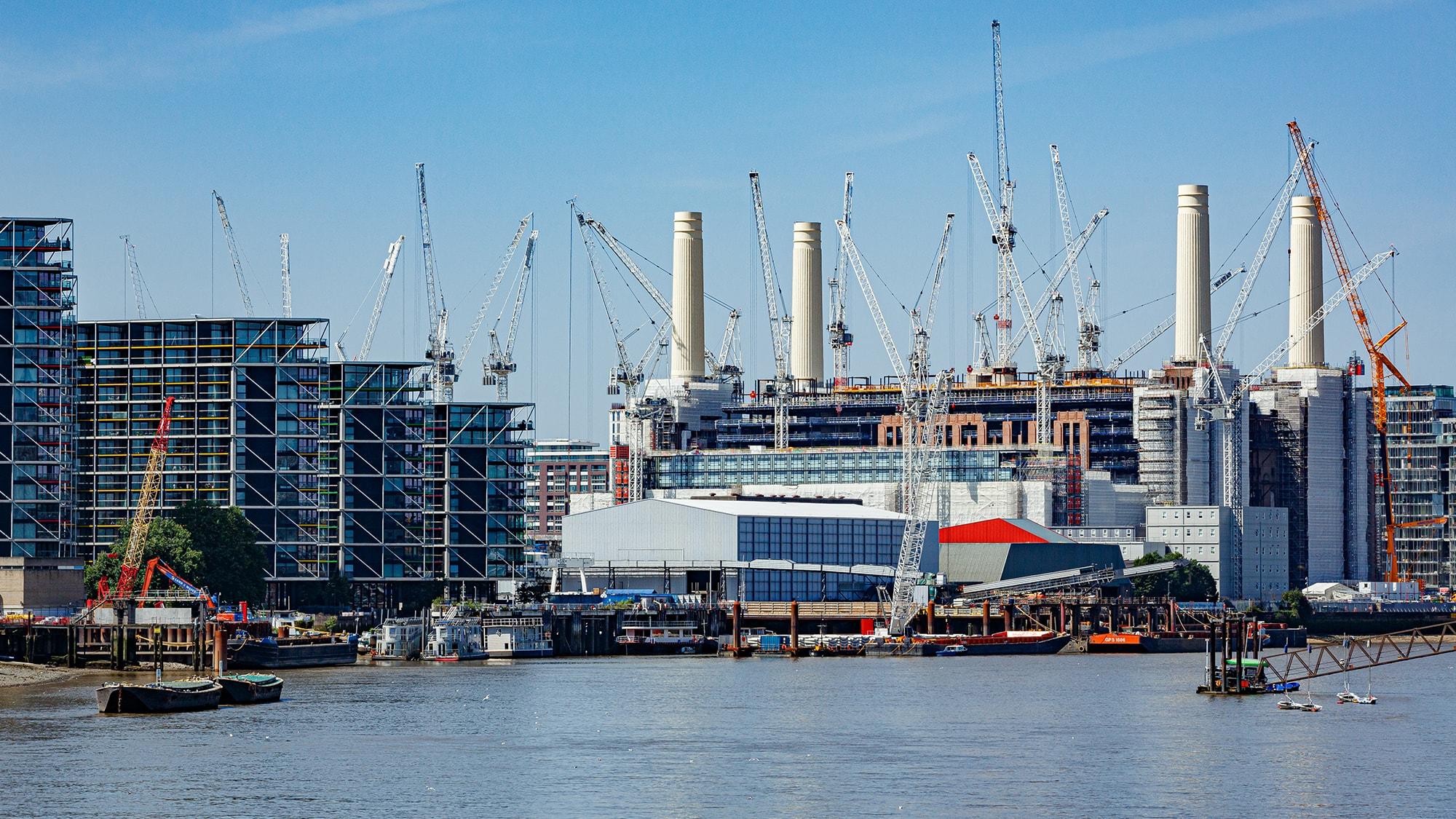 battersea-power-station-phase-2-image-1-min
