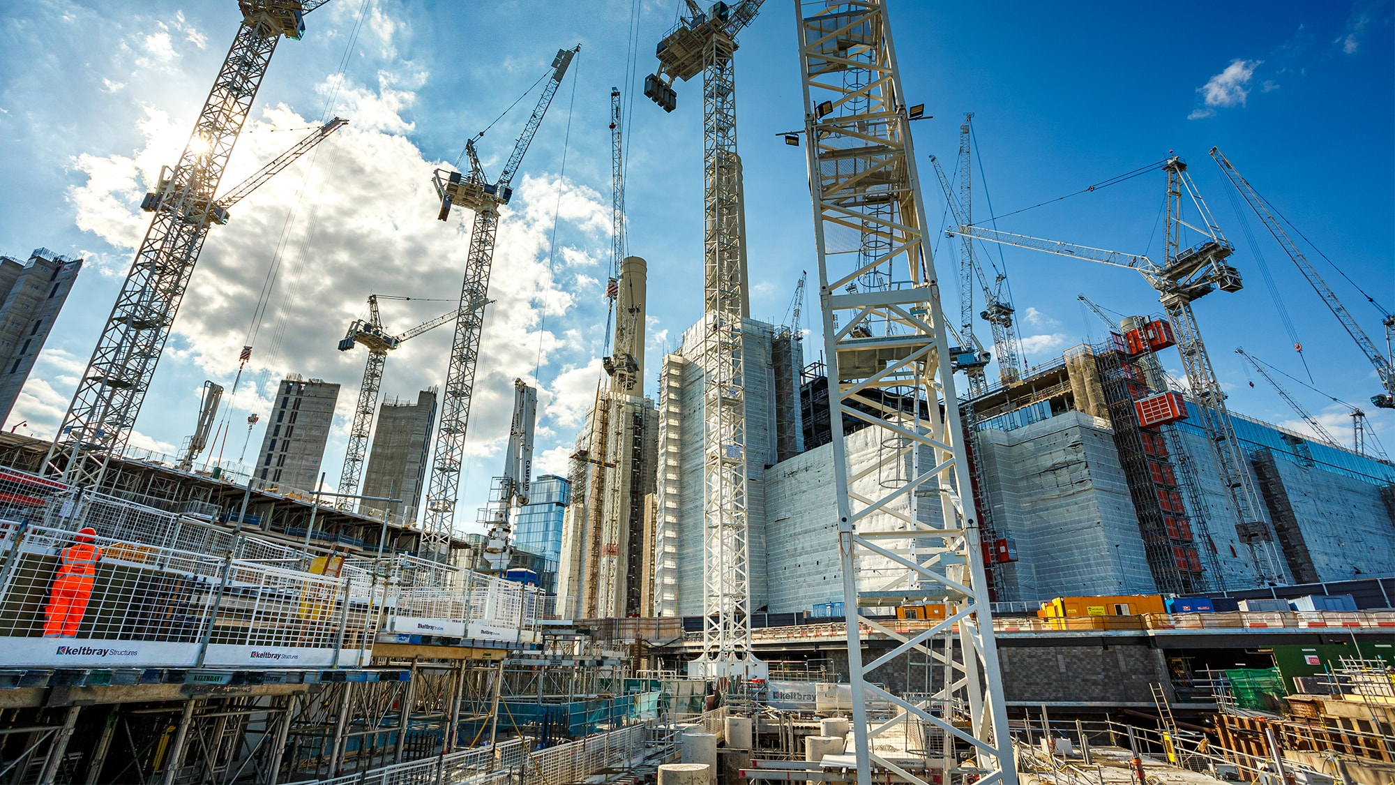 battersea-power-station-phase-3a-image-1-min