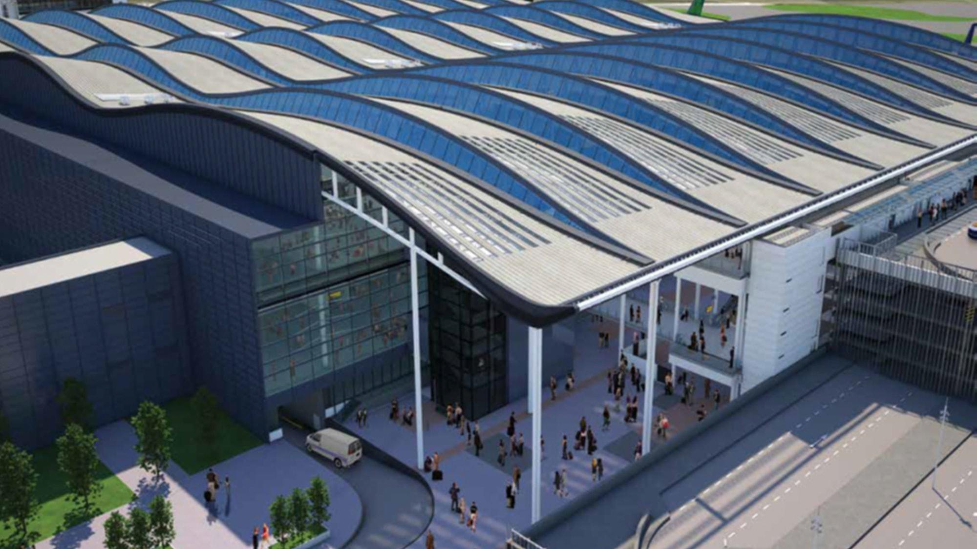 heathrow-terminal-2-concourse-image-1-min