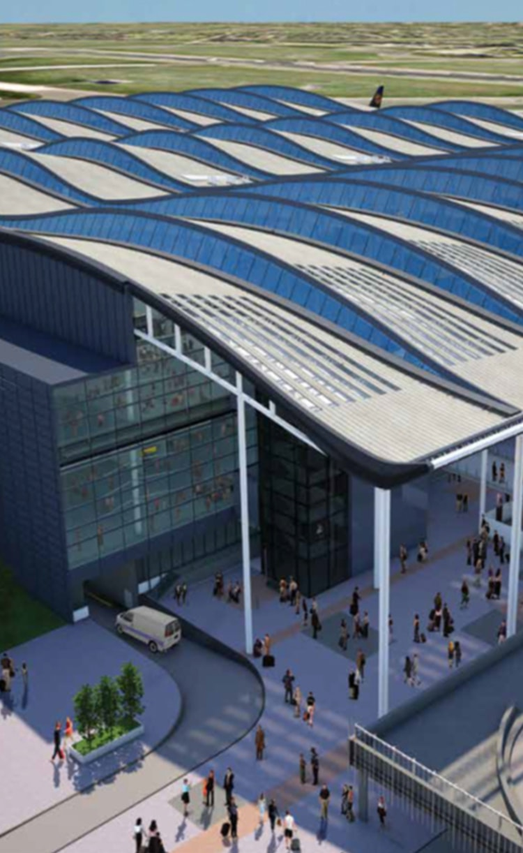 heathrow-terminal-2-concourse-image-1-phone-min