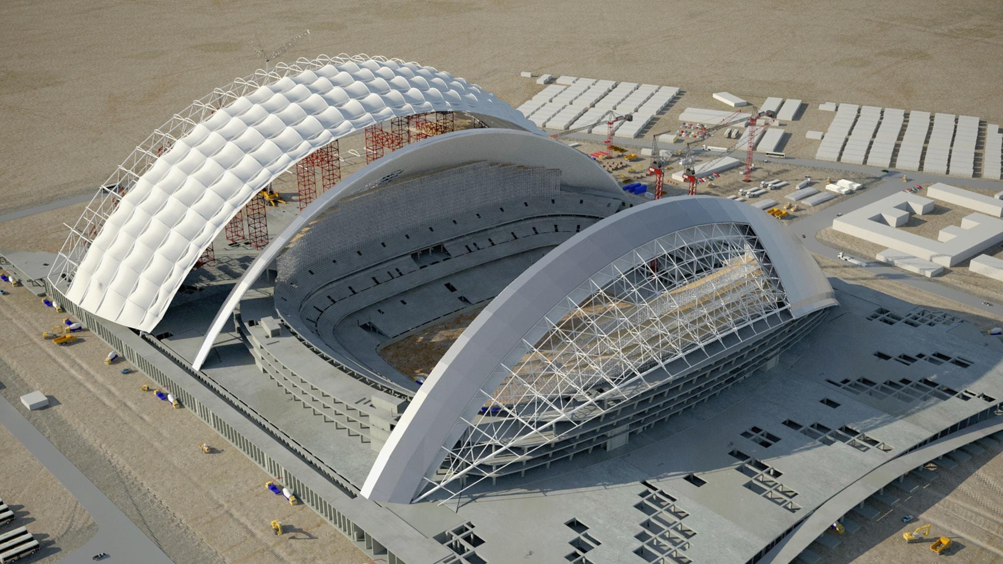 khalifa-stadium-image-1-min