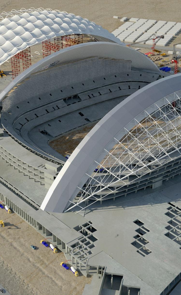 khalifa-stadium-image-1-phone-min