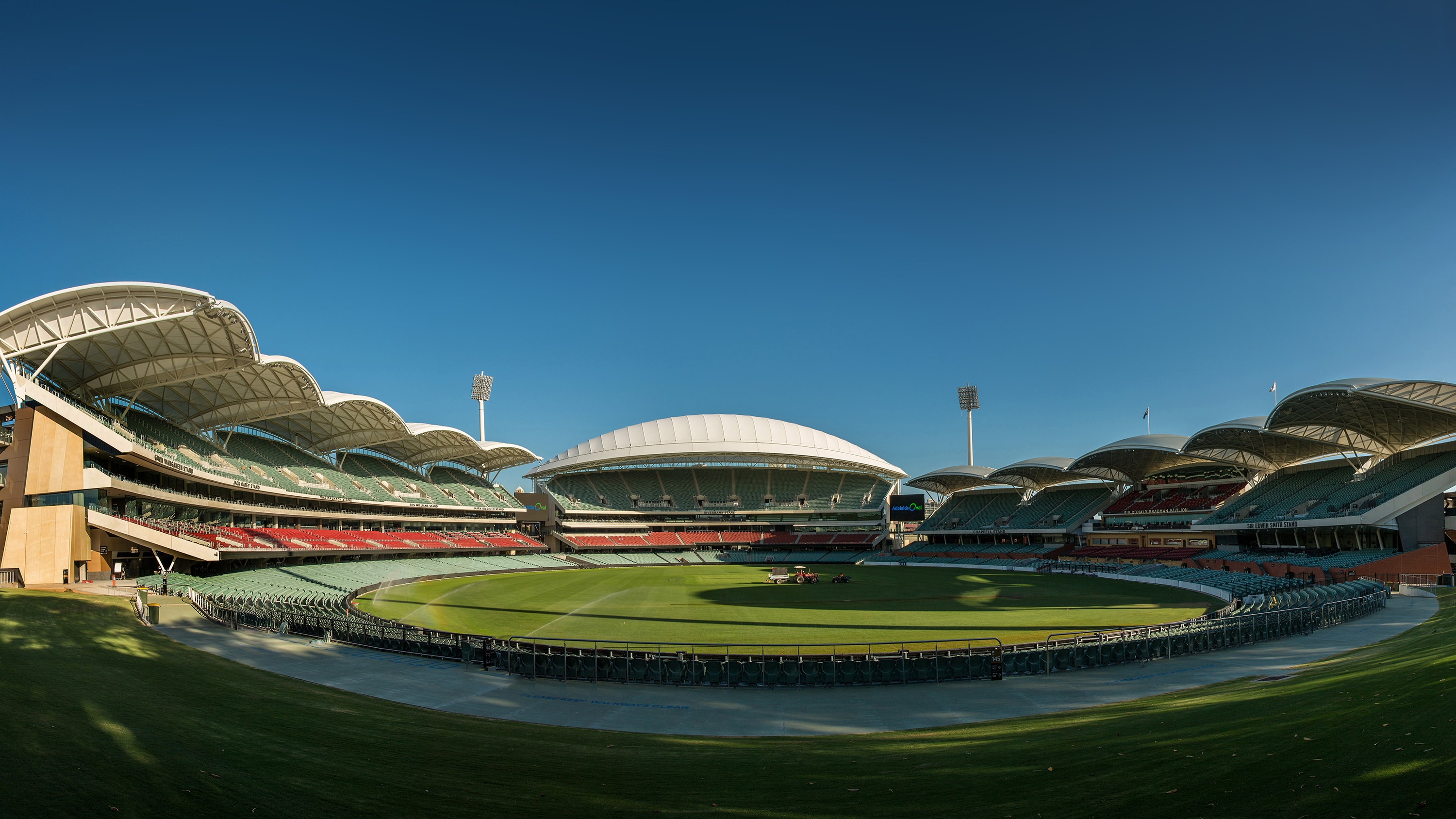 adelaide-oval-redevelopment-image-1-min