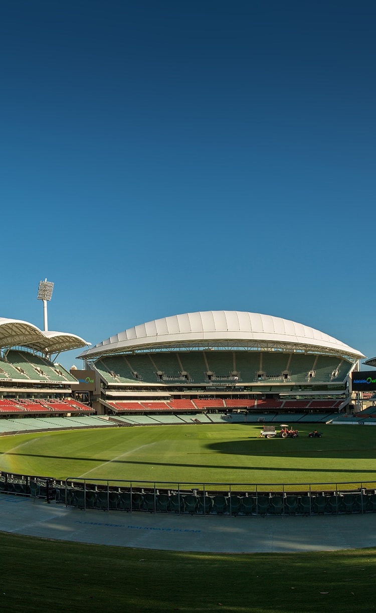 adelaide-oval-redevelopment-phone-min