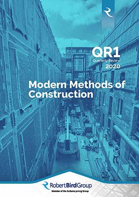 qr1-2020-cover-v2