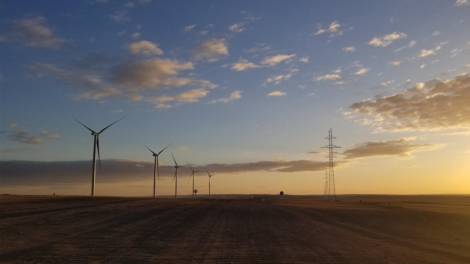sainshand-wind-farm-image-1