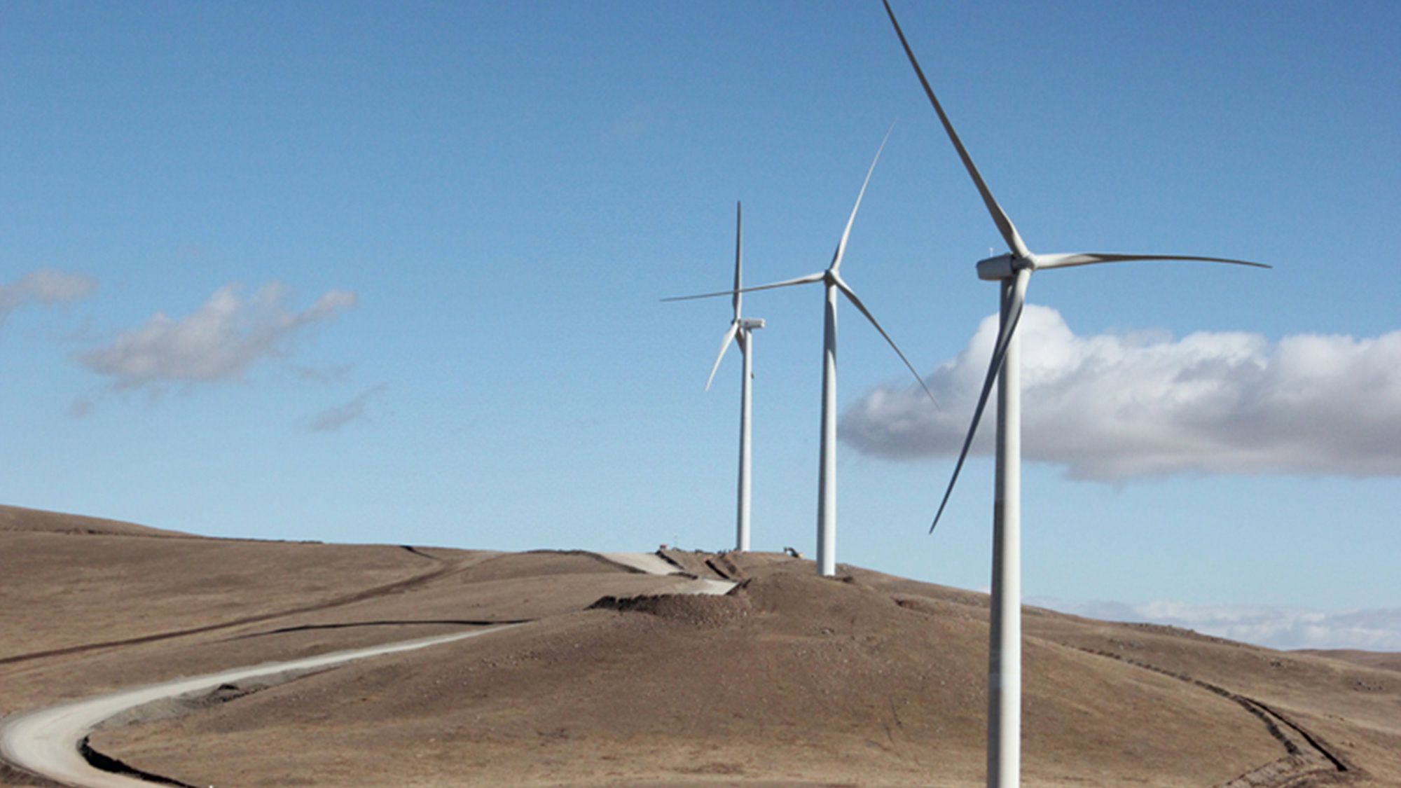 salkhit-wind-farm-image-1