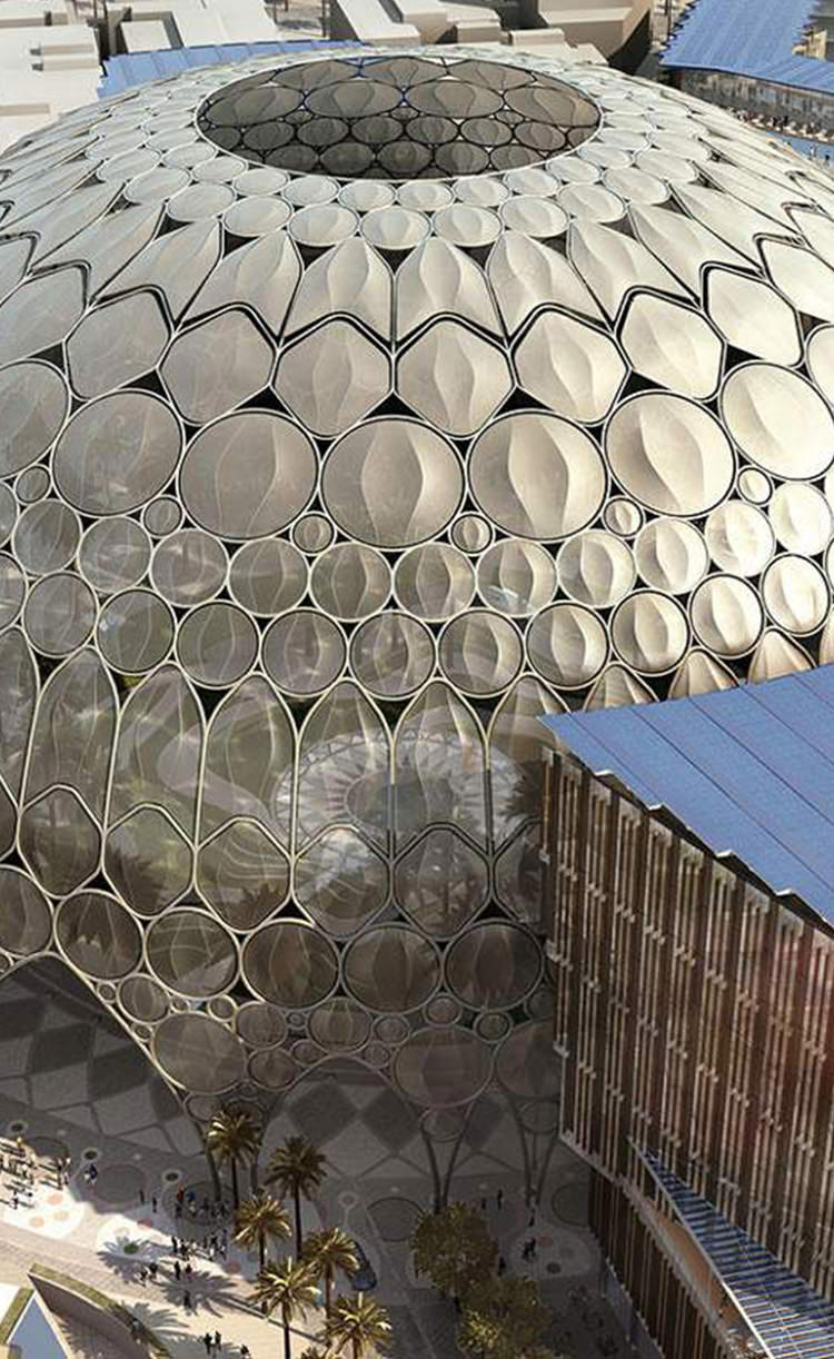 al-wasl-trellis-expo-2020-project-image-phone