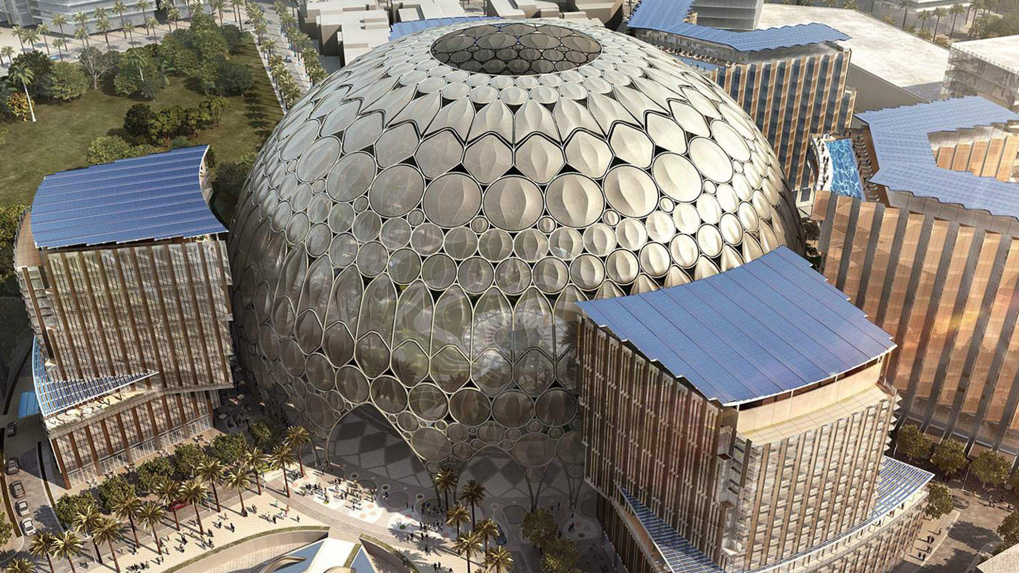 al-wasl-trellis-expo-2020-project-image