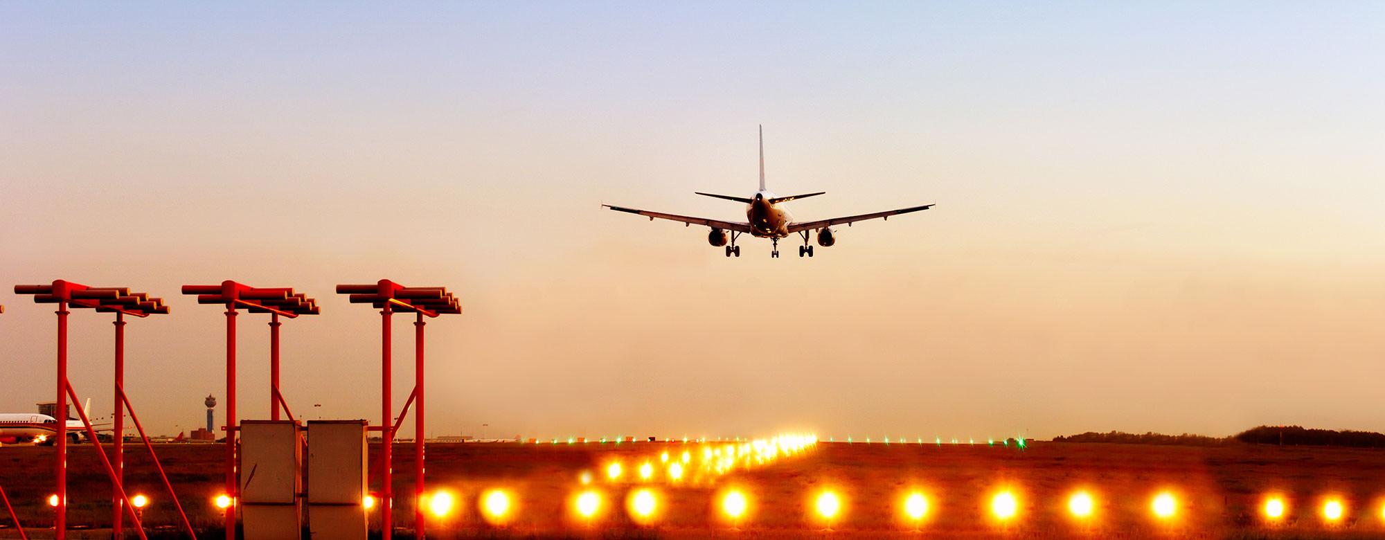aviation-banner