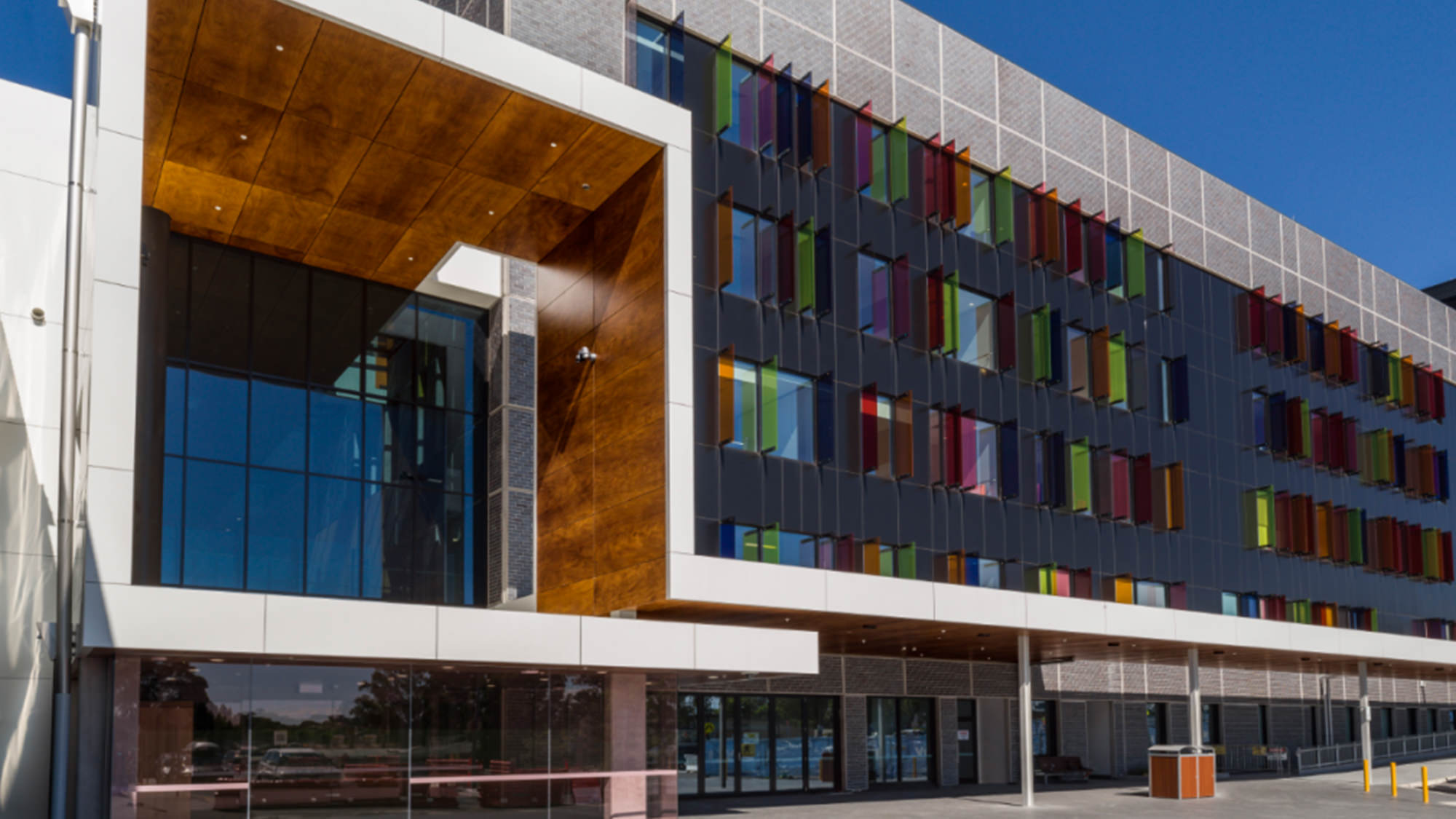 blacktown-and-mt-druitt-hospitals-stages-1-2-project-image