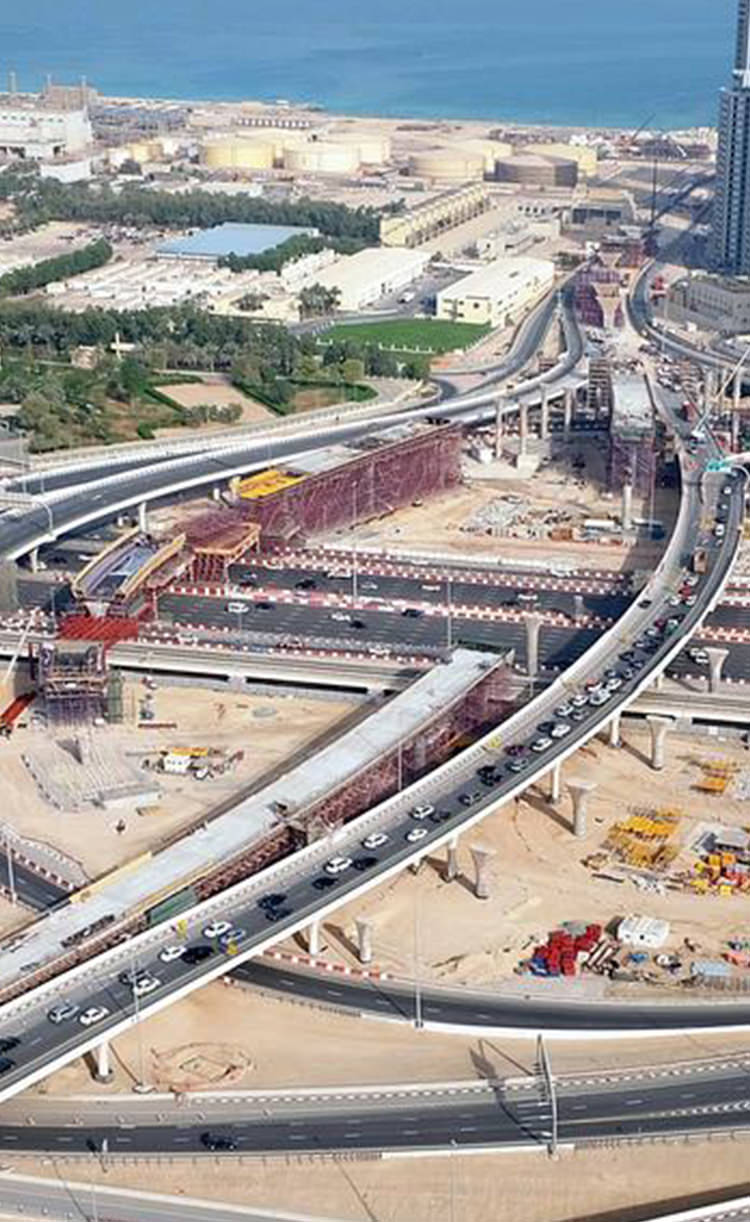 bluewaters-interchange-project-image-phone