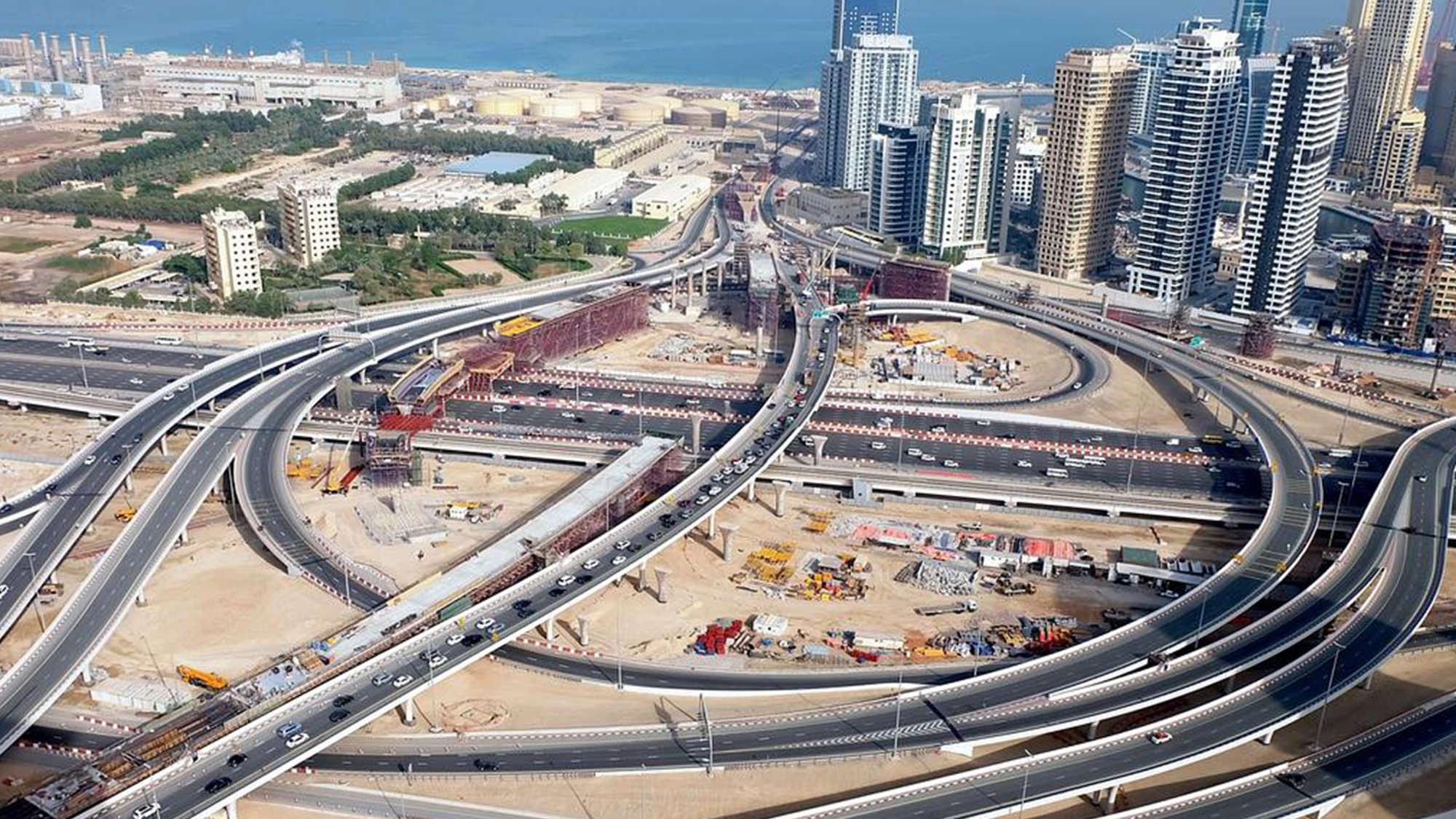 bluewaters-interchange-project-image