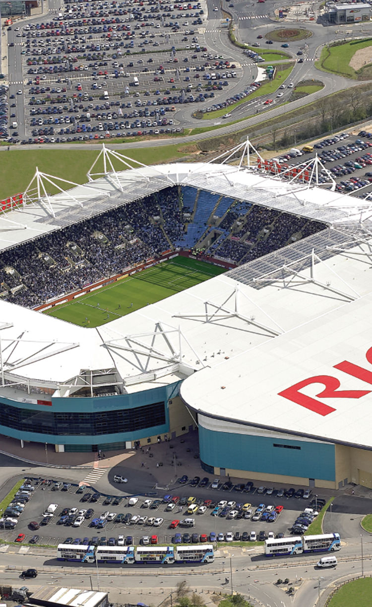 coventry-arena-project-image-phone