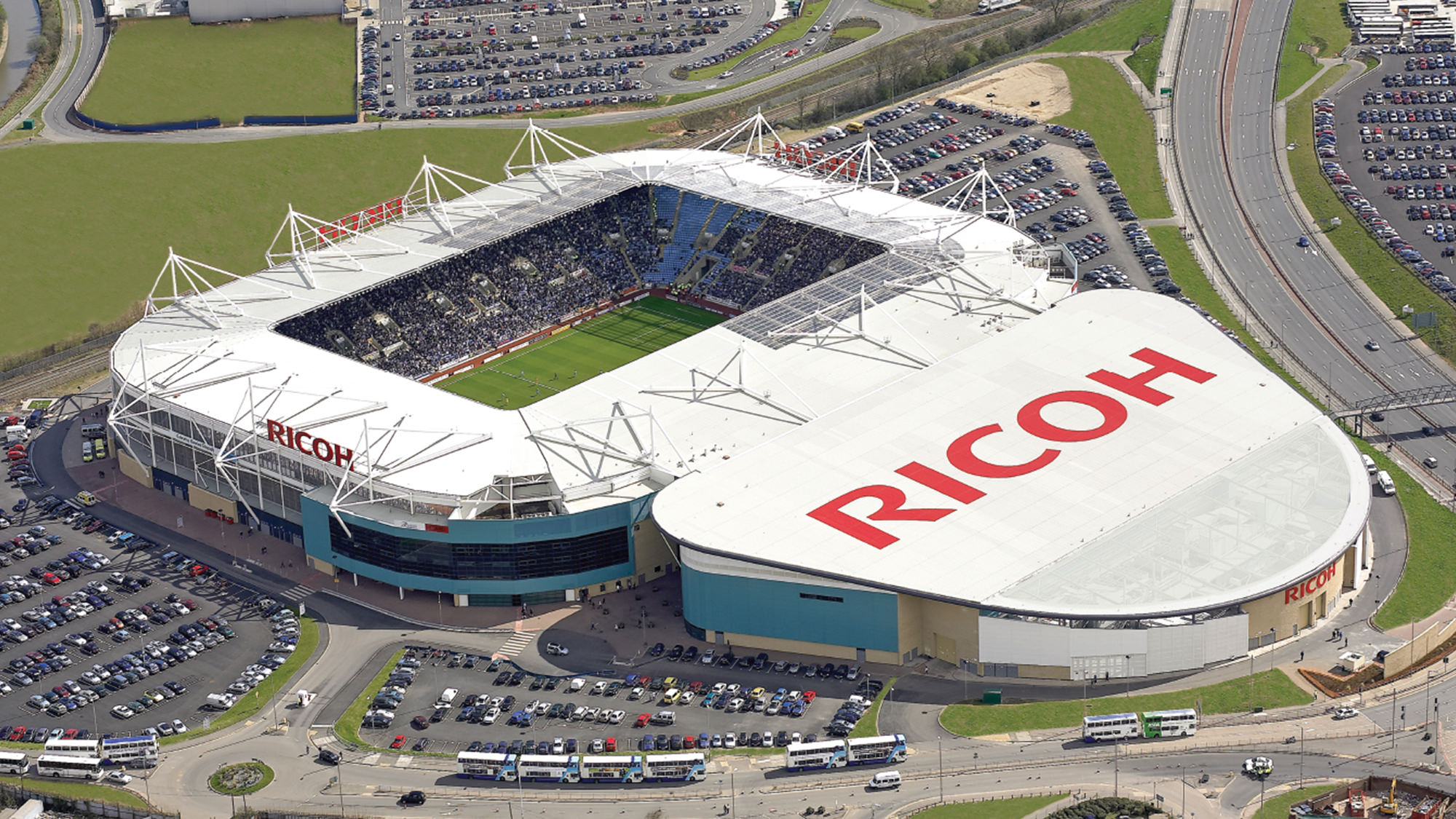 coventry-arena-project-image