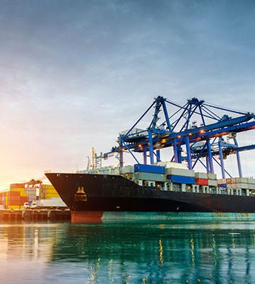 ports-marine-banner-phone