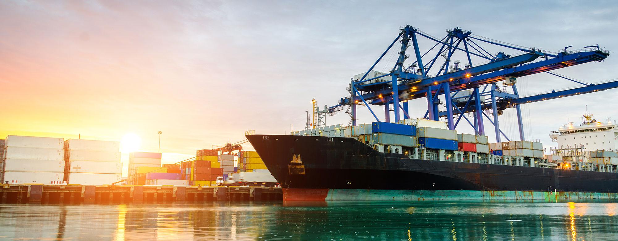 ports-marine-banner
