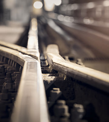 rail-banner-phone