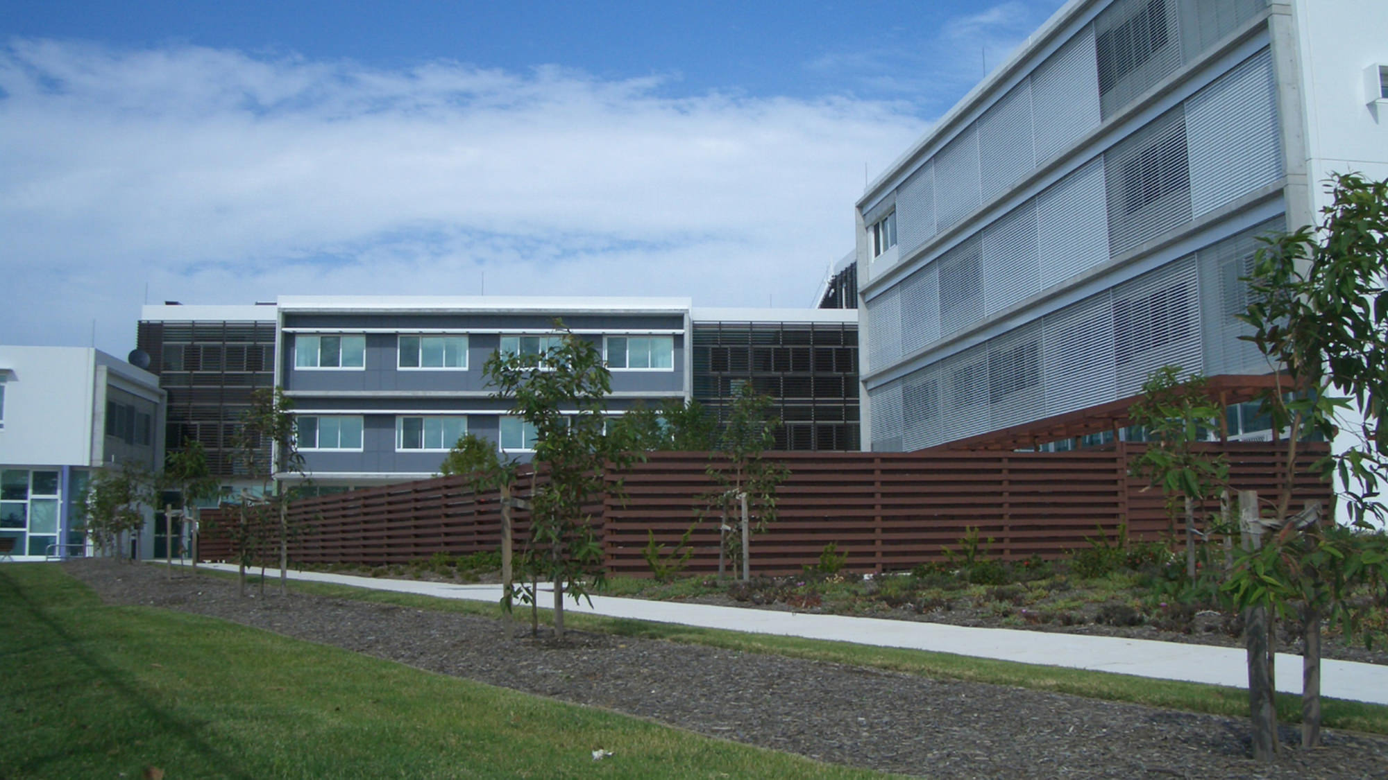 st-lukes-aged-care-project-image