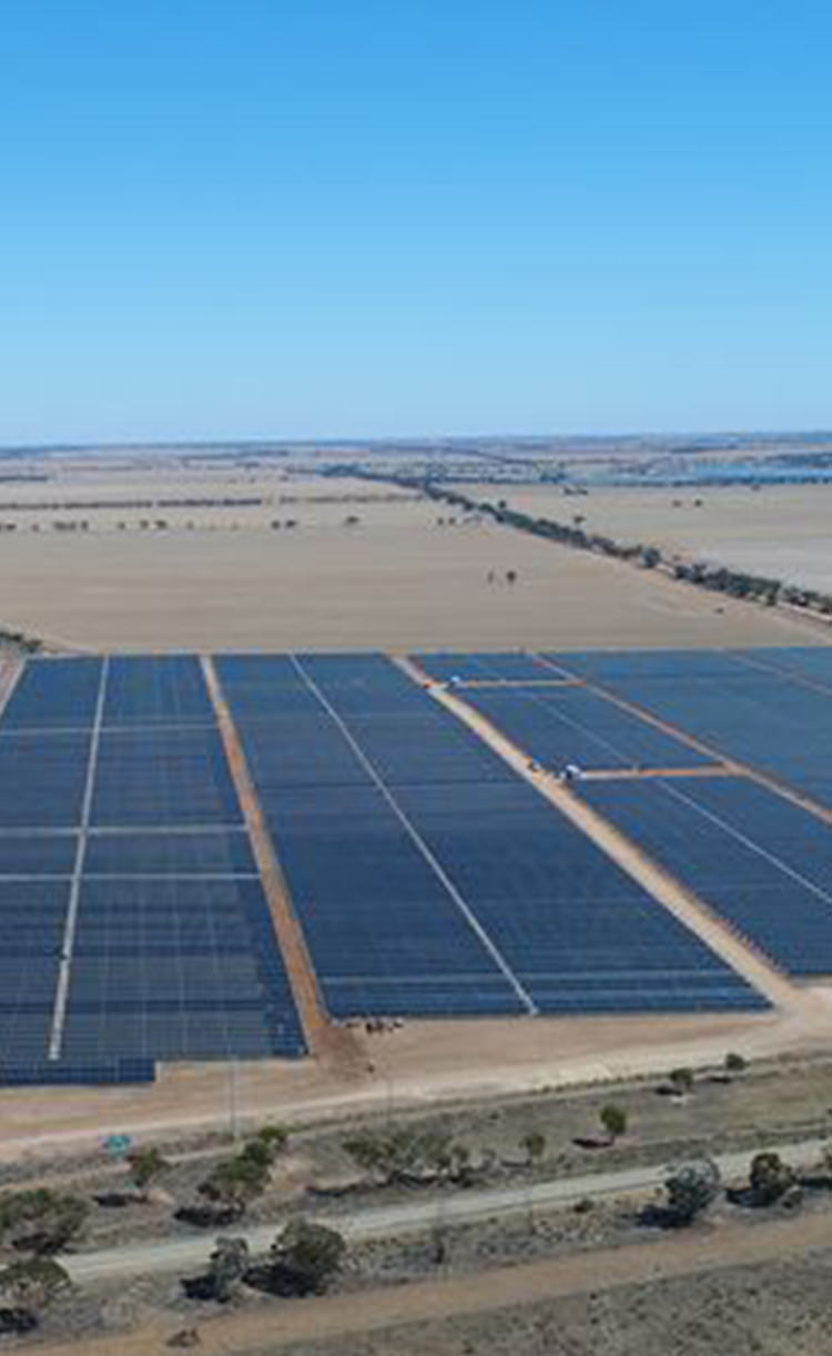 swan-hill-solar-project-image-phone