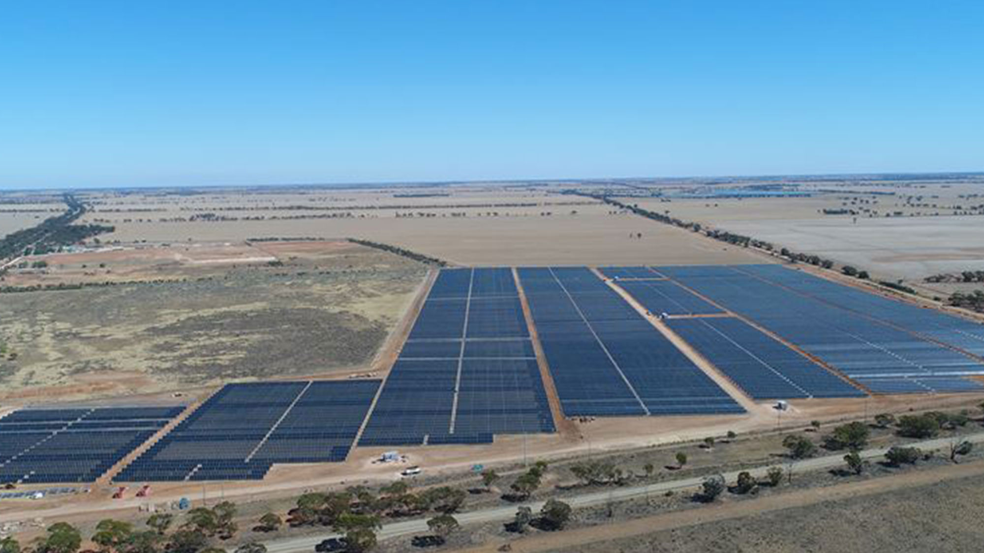 swan-hill-solar-project-image