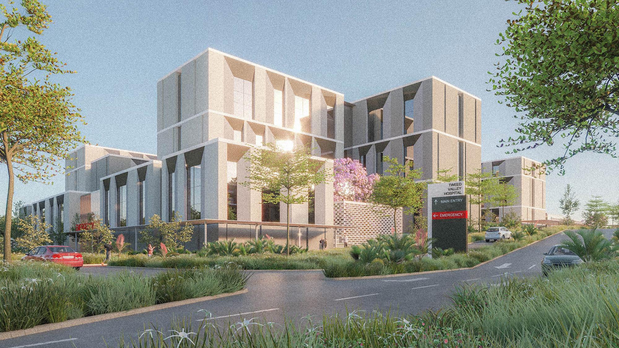 tweed-hospital-project-image