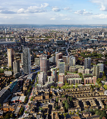 urban-master-planning-banner-phone-v2