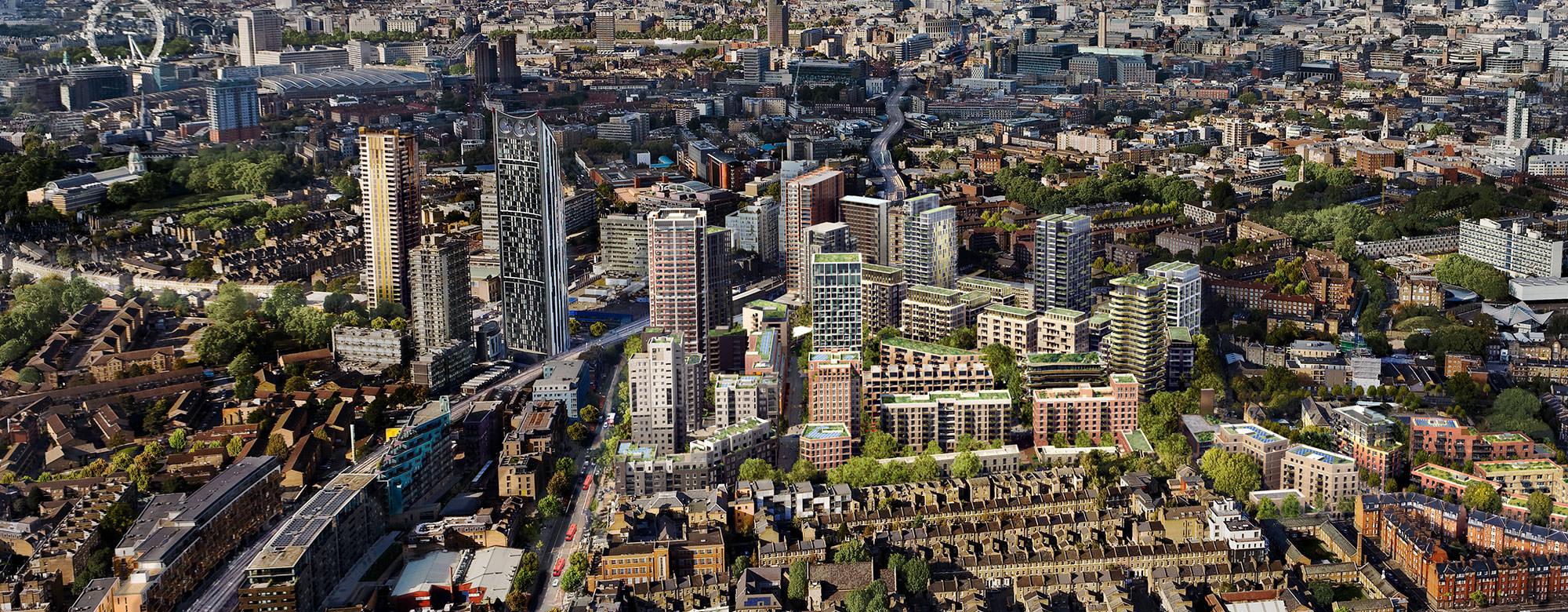 urban-master-planning-banner-v2