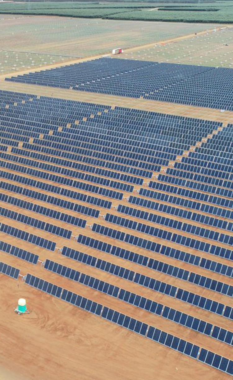 wemen-solar-farm-project-image-phone