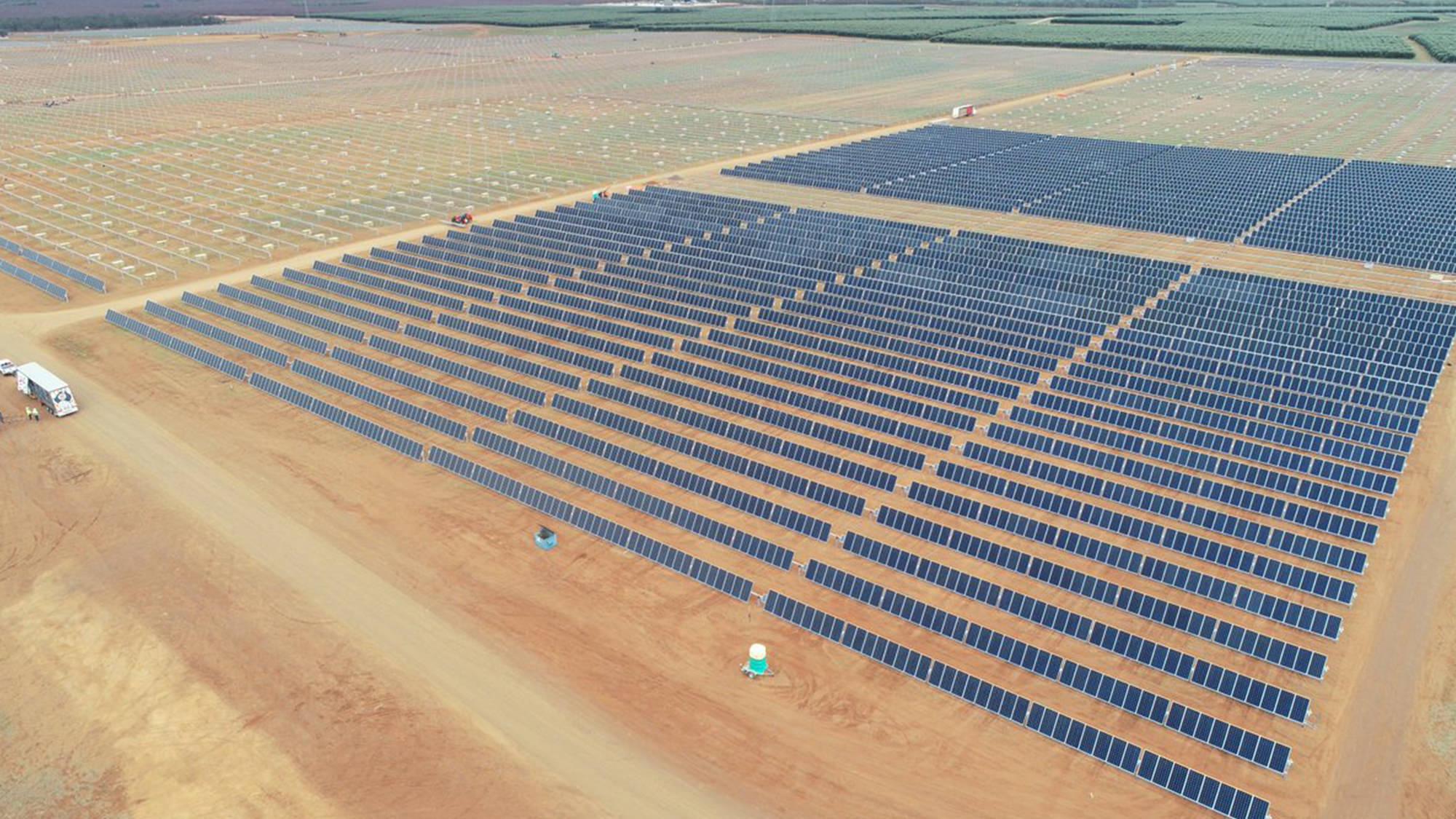 wemen-solar-farm-project-image