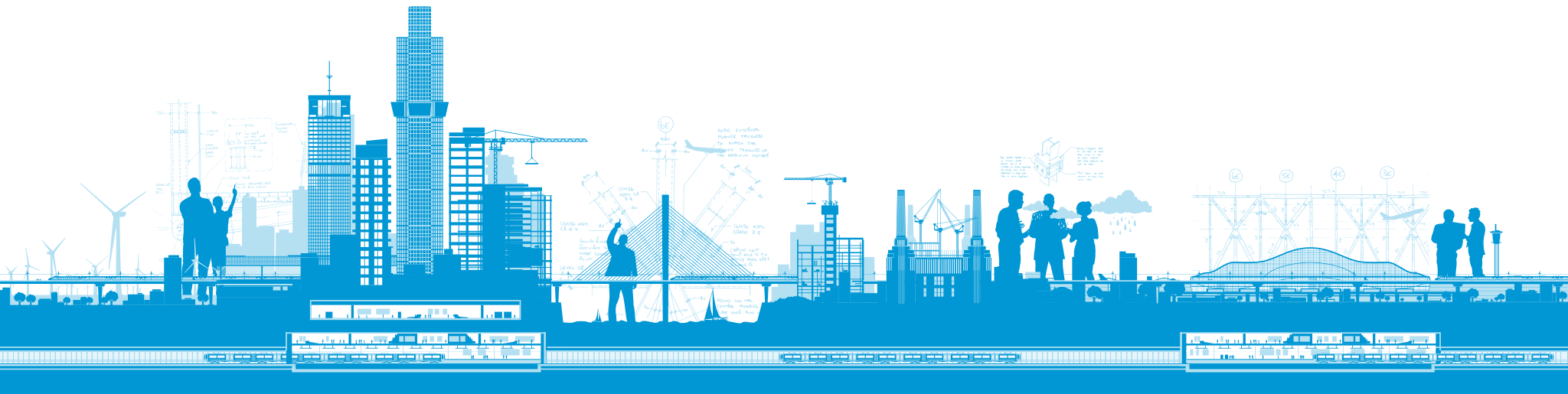 civil-engineering-top-image-tablet-min