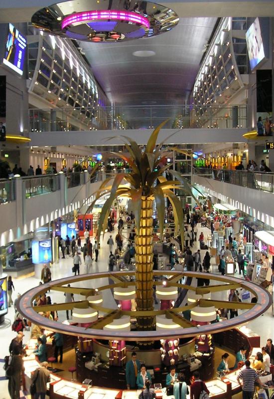 dubai-international-airport-terminal-3-image-1-min