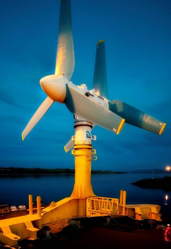 rbg-emec-turbine-2