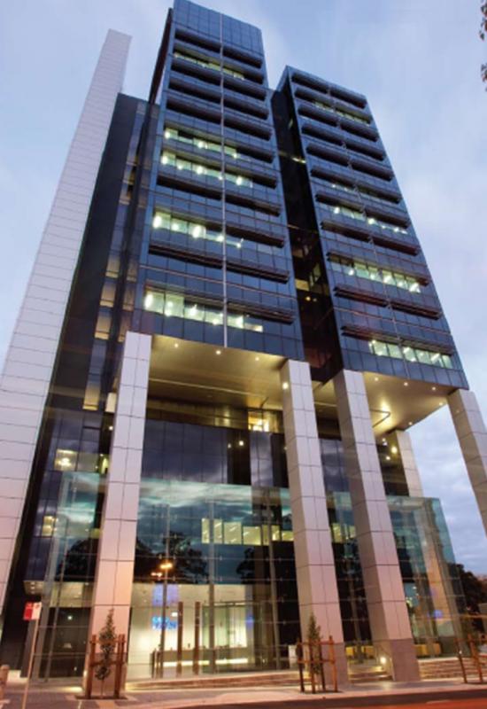 sydney-water-headquarters-main-image-phone-min